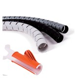 Multi Meubel Dataflex Cable Eater tool 26 mm