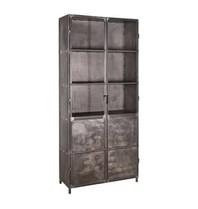 Multi Meubel IRON Cabinet