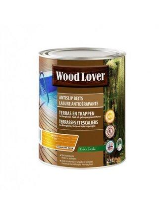 woodlover lasure antid rapante protection du bois deverfwebshop. Black Bedroom Furniture Sets. Home Design Ideas