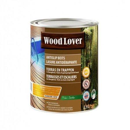 woodlover lasure antid rapante deverfwebshop. Black Bedroom Furniture Sets. Home Design Ideas
