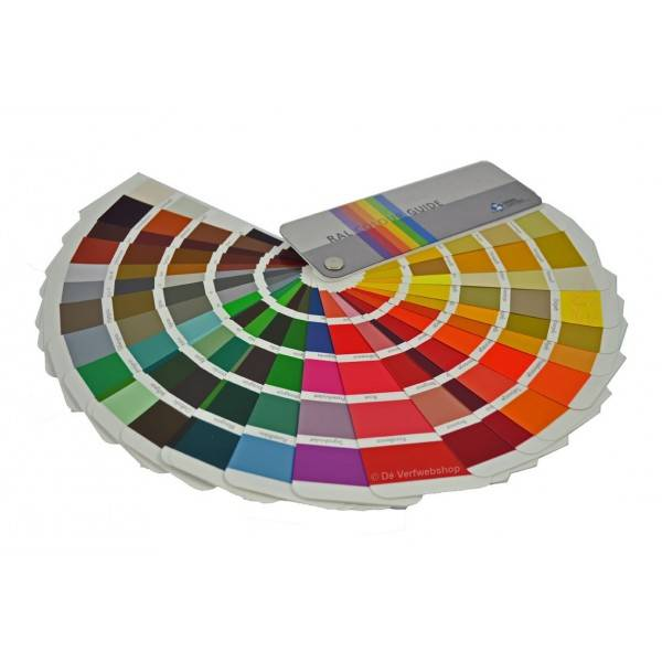 china ral color chart china ral color chart manufacturers - 600×600