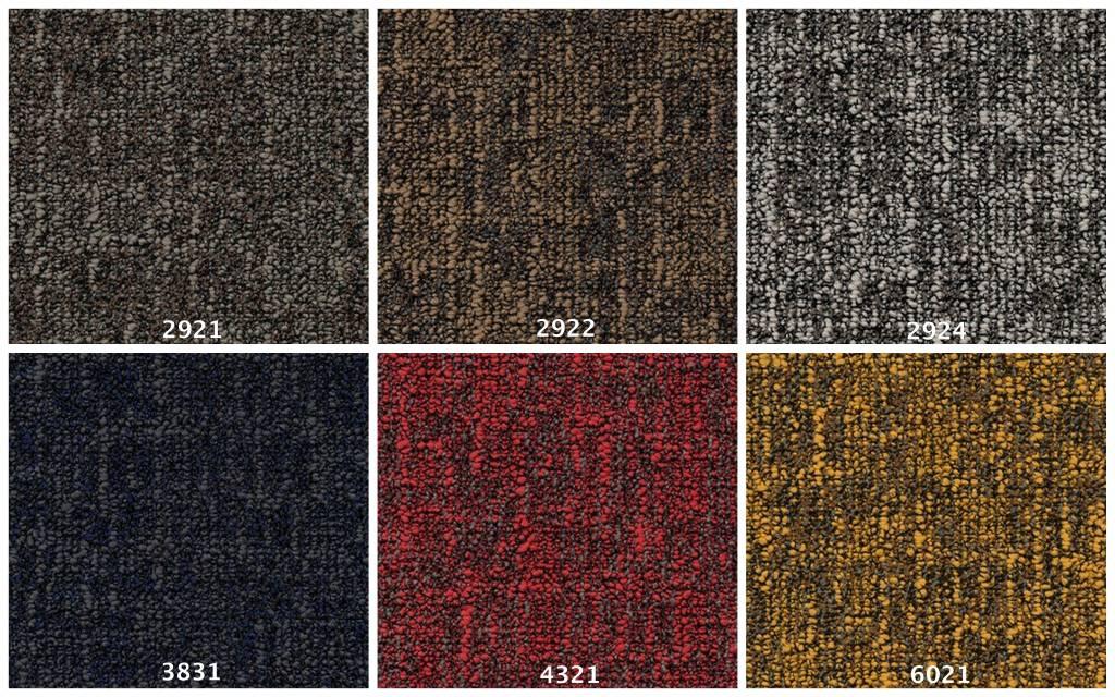moquette amazing moquette rouge vif en laine collection prestige with moquette fabulous peuton. Black Bedroom Furniture Sets. Home Design Ideas