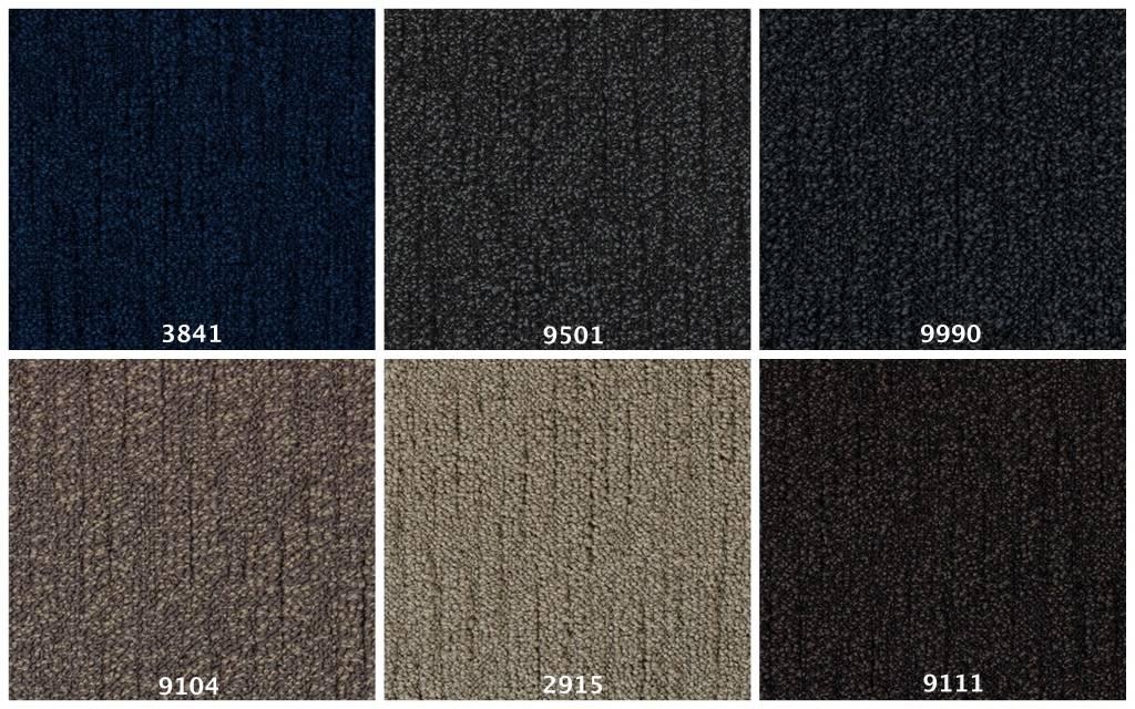 Desso Tree 20 Carpet Tiles Deverfwebshop