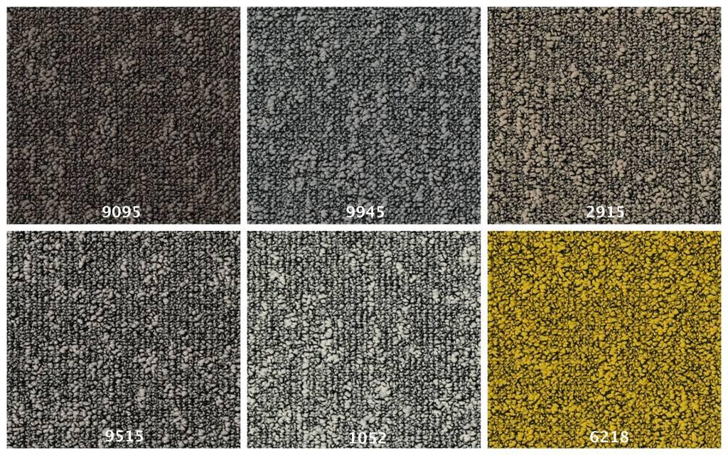 Desso Carpet Tiles Nz - Carpet Vidalondon