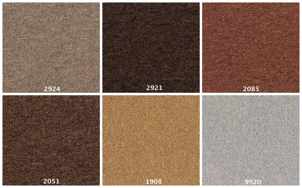 Desso Essence 20 Carpet Tiles Deverfwebshop