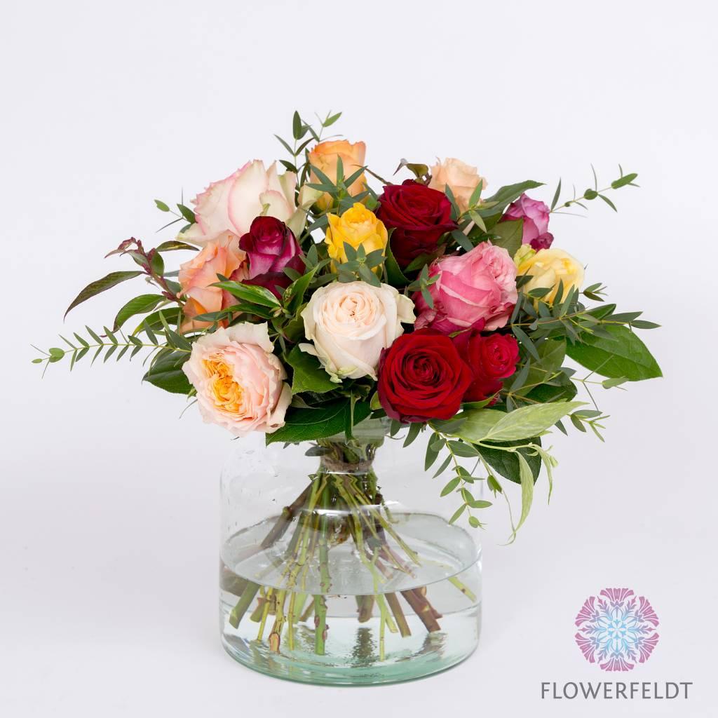 Картинки цветы для сестры