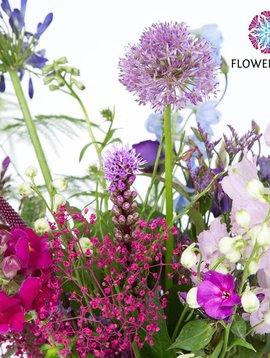 Boeket Flowerfeldt®