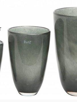DutZ Flower vases ashgrey