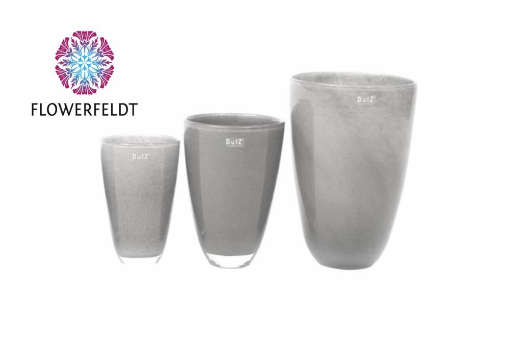 Flower Vases New Grey Flowerfeldt