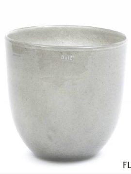 DutZ Bowl Anton new grey
