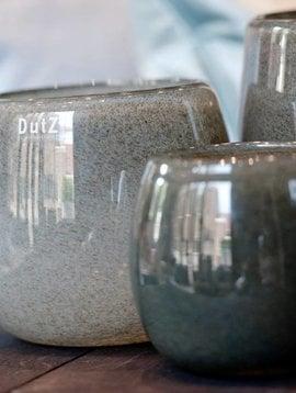 DutZ Pots new grey
