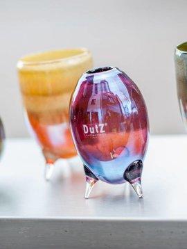 DutZ Evita cassis lust vases