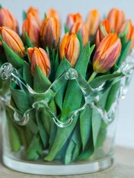 DutZ Crown vases