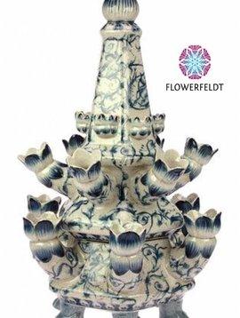 Tulip vase DeLuxe