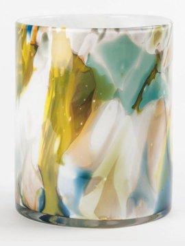 Fidrio Cylinder vase Colori