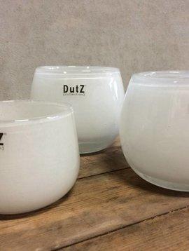 DutZ Potten white