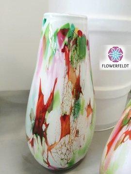 Fidrio Mixed Colors Organic XL