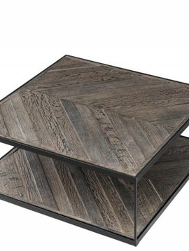 Eichholtz Coffee Table La Varenne