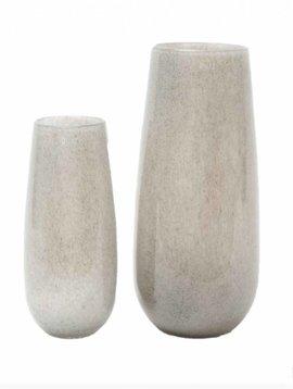DutZ Vase Robert new grey