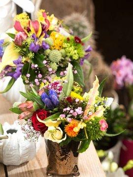 Flowerfeldt® gift card €25