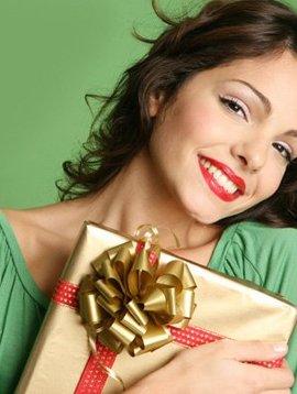 Flowerfeldt® gift card €75