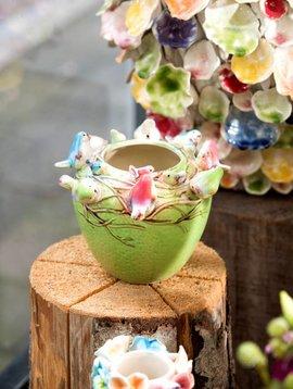 Flowerfeldt® gift card €250