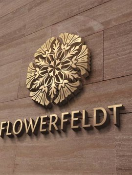 Flowerfeldt® gift card €500
