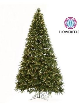Goodwill Kerstboom 300 cm