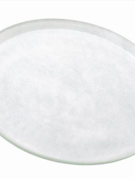 DutZ Plate white small