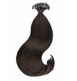 LUXURYHAIR EXTENSIONS BONDING EXTENSIONS COL.2