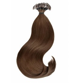 LUXURYHAIR EXTENSIONS BONDING EXTENSIONS COL.6