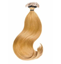 LUXURYHAIR EXTENSIONS BONDING EXTENSIONS COL DB3