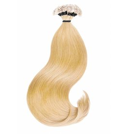 LUXURYHAIR EXTENSIONS BONDING EXTENSIONS COL.1004