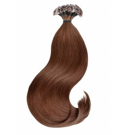 LUXURYHAIR EXTENSIONS BONDING EXTENSIONS COL.32