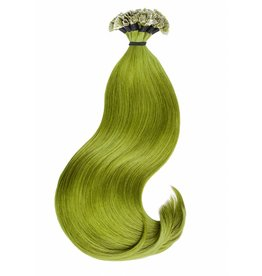 LUXURYHAIR EXTENSIONS BONDING EXTENSIONS COL. 72