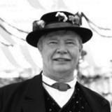 Edgar Forster