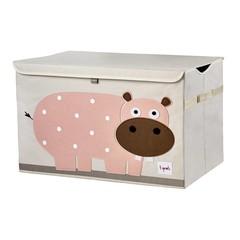 Producten getagd met nijlpaard