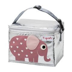 Producten getagd met olitfant