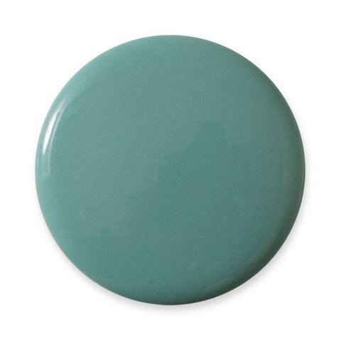 Aspegren deurknopje kinderkamer lichtblauw