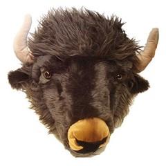 Producten getagd met buffel
