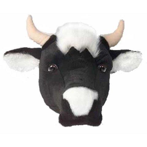 BiBiB beestenkop koe