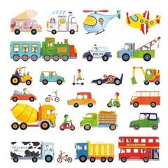 Producten getagd met auto's