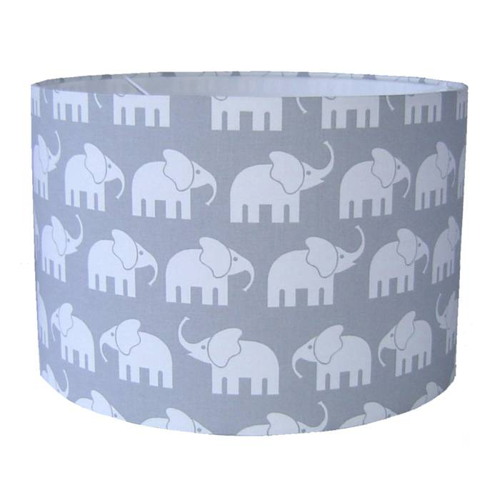 olifant | kidzsupplies, Deco ideeën