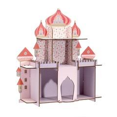 Producten getagd met kasteel