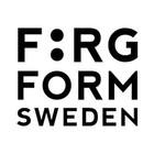 Farg & Form Zweden