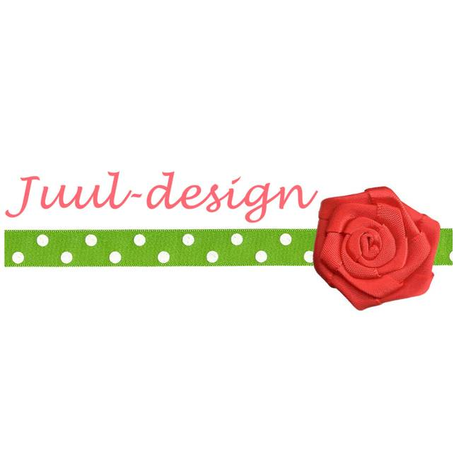 Juul Design