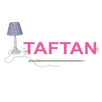 Taftan