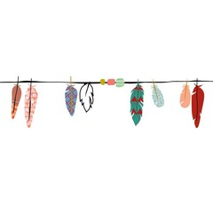 Producten getagd met tribal
