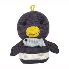 Producten getagd met pinguin