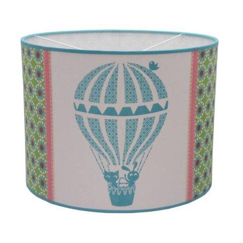 Juul Design kinderlamp retro ballon